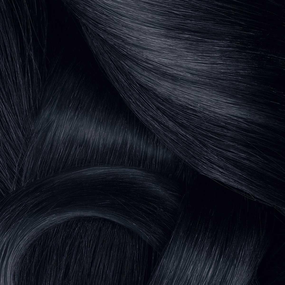 Tono 1,88 - Negro Azul Intenso
