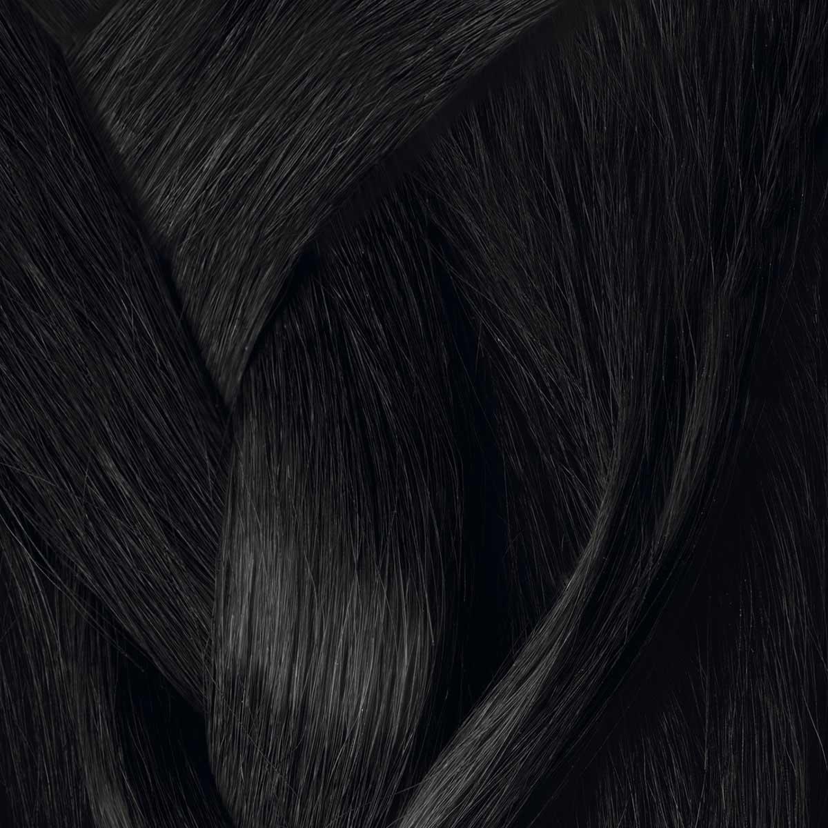 Tono 1 - Negro