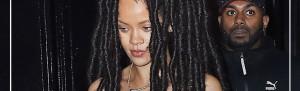 <strong>Cambios de look de Rihanna</strong>: repasamos todos sus estilos