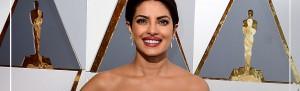 <strong>La estrella que cada vez brilla más : Priyanka Chopra</strong>