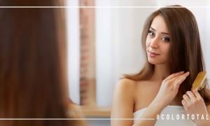 ¿Cómo conseguir un tono teñido natural?