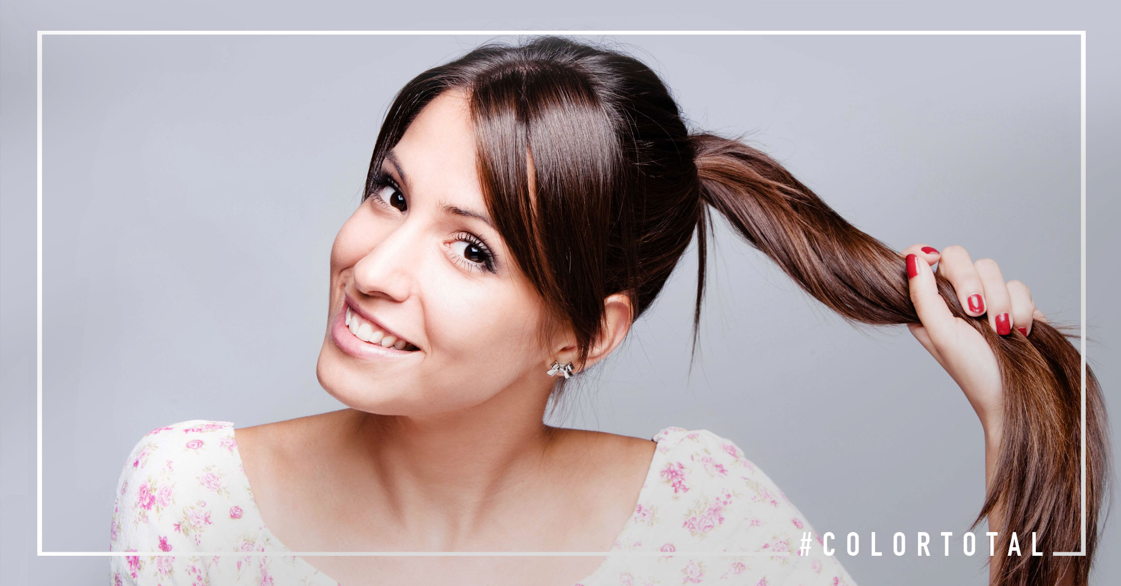 Ciclos del pelo y cómo cuidarlo