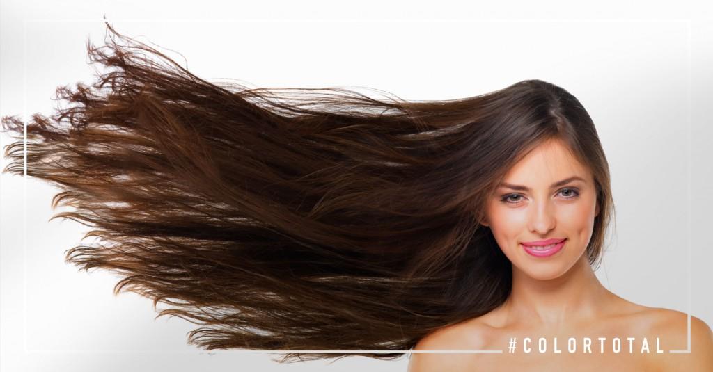 Cómo conseguir que el pelo crezca más rápido