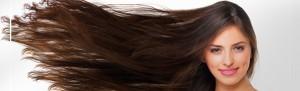 <strong>Cómo conseguir que el pelo crezca más rápido</strong>
