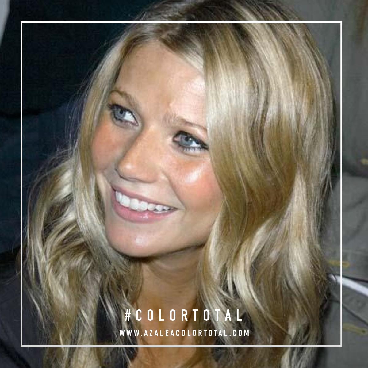 Gwyneth rizado