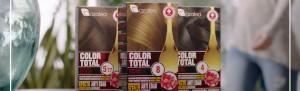 <strong>Tintes en casa : disfruta de la mejor coloración</strong>
