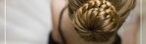 <strong>Peinados para la perfecta invitada BBC</strong>