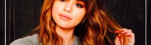 <strong>Selena Gómez se corta la melena</strong>