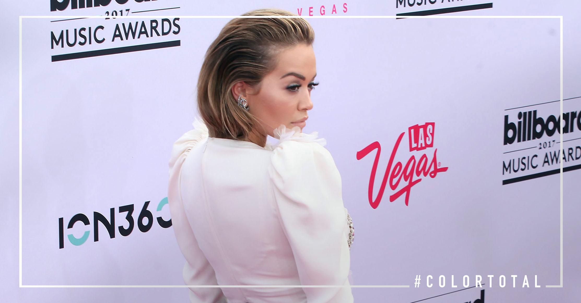 Mejores looks Billboard 2017