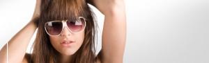 <strong>Consejos para evitar el frizz en tu cabello</strong>