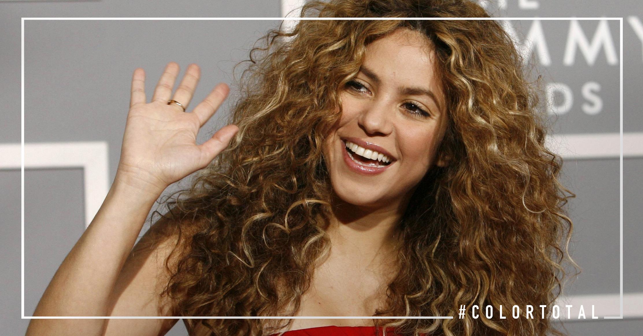 Cabello rizado, cómo mimar el pelo curly