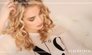 Tips para prevenir la caída del cabello