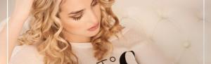 <strong>Tips para prevenir la caída del cabello</strong>