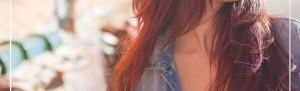 <strong>Errores comunes en el cuidado del cabello</strong>