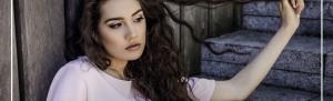 <strong>Azalea Cosmetics, los mejores tonos para el cabello</strong>