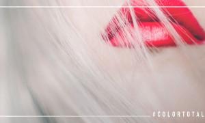 Colores de pelo, ¿Cómo elegir la coloración perfecta para tu melena?
