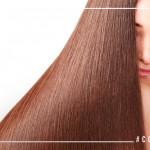 ¿Por qué nuestro cabello necesita queratina?