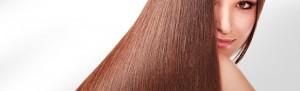 <strong>¿Por qué nuestro cabello necesita queratina?</strong>