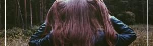 <strong>Aceites para el cabello: Argán y Tsubaki</strong>