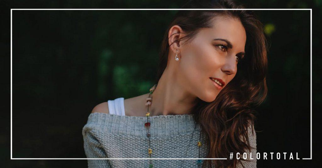 Peinados exprés para chicas con poco tiempo