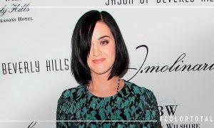 Cambios radicales de las celebrities