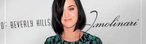 <strong>Cambios radicales de las celebrities</strong>