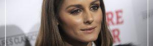 <strong> Las claves para lucir la melena de Olivia Palermo </strong>