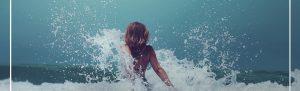 <strong> Los tips imprescindibles para cuidar tu pelo en verano </strong>